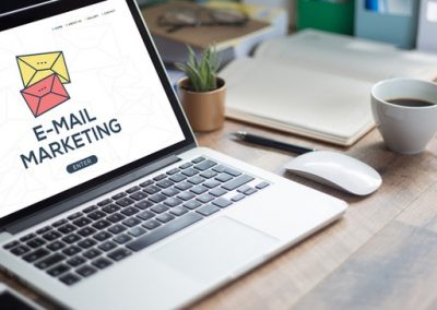 7 Simple Tips to Help Grow Your Email List