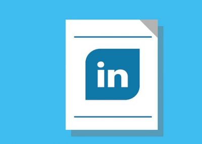 7 Simple Ways to Optimize Your LinkedIn Profile