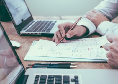 8 Marketing Metrics to Focus on in 2020