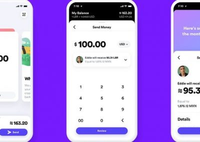 8 Things to Know About Facebook's Coming Libra Cryptocurrency