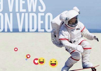 9 Key Video Advertising Tips from Facebook