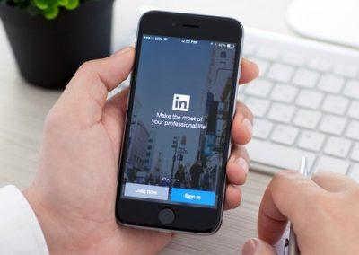 9 Ways to Win at B2C Marketing on LinkedIn