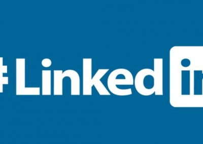 A 4-Step Guide to Using Hashtags Effectively on LinkedIn