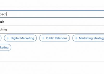 A Simple Guide to Improving Your Profile Visibility on LinkedIn
