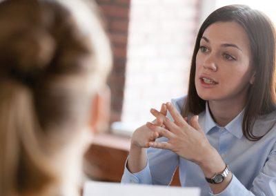 Aggressive Negotiations Are Still Key to Sales Success