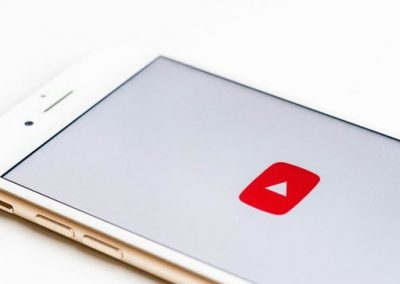 An Overview of Your Advertising Options on YouTube