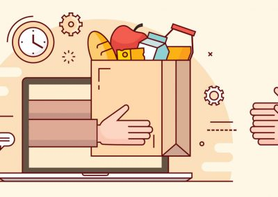 Are Grocery Services Profitably Delivering on Customer Experience?