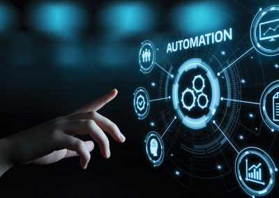 Automation Is the Future of CX