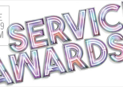 Best Customer Service Software, Solutions, and Leaders: The 2019 CRM Service Awards