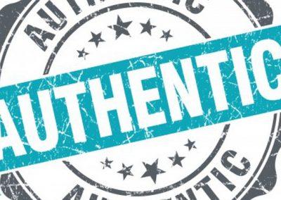 Brand Humanization: Transparency vs Authenticity