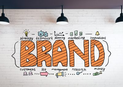 Brand Management a Challenge, Gartner Survey Shows