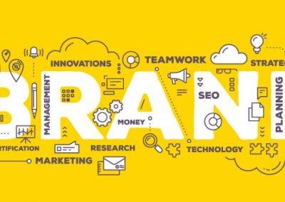 Brand reputation management: 10 best practices