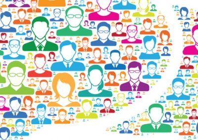 Building a Social Media Engagement Strategy
