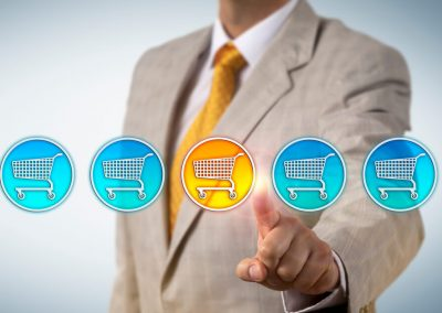 Buyer Enablement Is the Key to B2B Sales