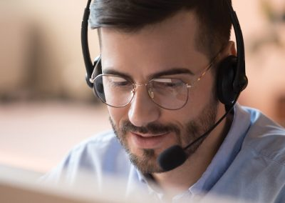 CCW Outlines 5 Strategies for Modernizing Contact Centers
