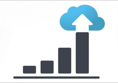 Cloud Contact Center Solutions Continue Upward Trajectory