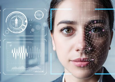 Consumers Fear Facial Recognition