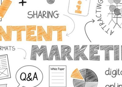 Content Marketing 101 – What You Need to Know for Business