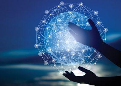 CRMs Critical Role in Successful Digital Transformation