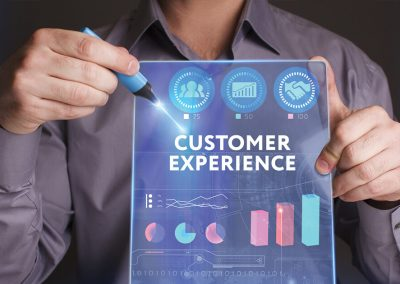 Customer Experience Measurement Must Be Consistent