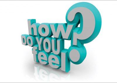 Customer Service Needs to Tackle Customer Emotion