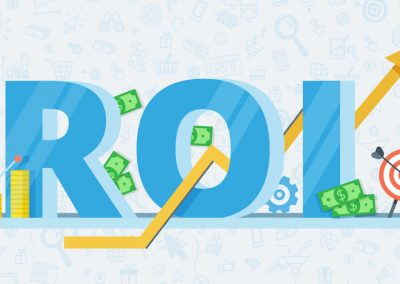 CX Leaders Struggle to Show the ROI