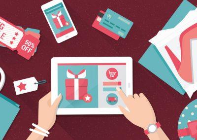 Diane von Furstenberg Raises Revenue with Personalization