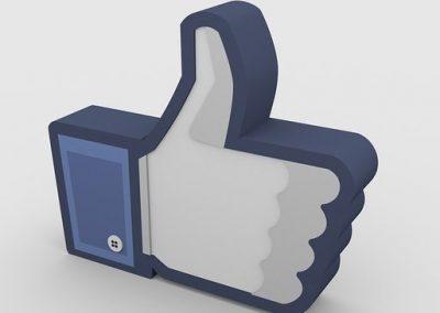 Do Facebook Page Likes Still Matter?