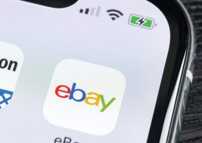 E-commerce Communities Alter Companies Go-to-Market Strategies