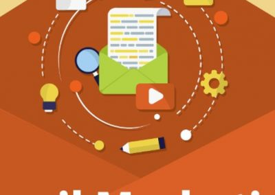 Email Marketing Optimization Tips and Case Studies [Infographic]