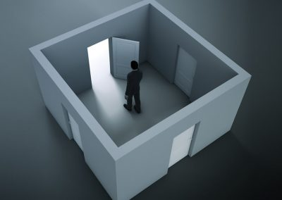 Extraprise CRM: Extending Systems Outside the Four Walls
