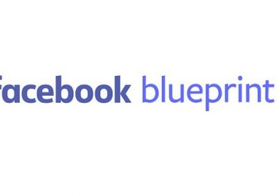 Facebook Adds 22 New, Free Training Modules to Facebook Blueprint