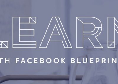 Facebook Adds New, Free Courses in Effective Community Management
