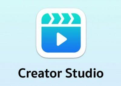 Facebook Adds New Organic Post Testing Option to Creator Studio