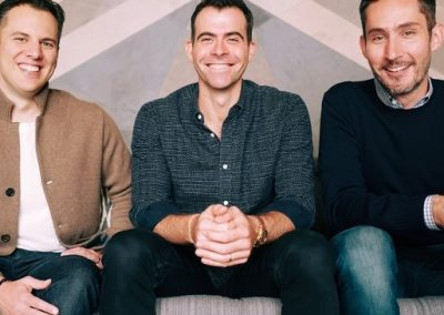Facebook Announces New Head of Instagram, to Replace Departing Founders