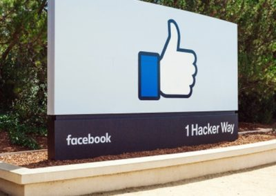 Facebook Announces New Measures to Tackle Political Interference via Facebook Ads