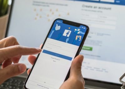Facebook for Small Business: How to Reduce Overwhelm and Increase Results