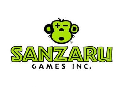 Facebook Has Acquired VR Game Developer Sanzaru Games
