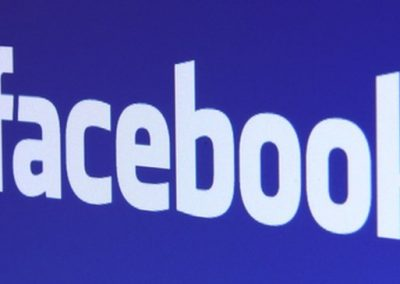 Facebook Implements New Restrictions on Ads for Weapon Accessories