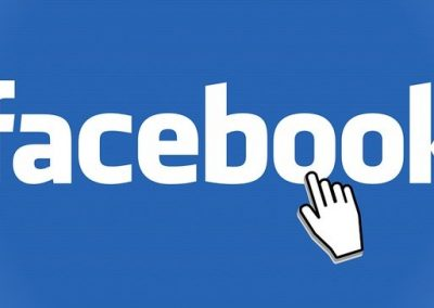 Facebook is a Barely Tapped Goldmine for Direct Sales Marketing