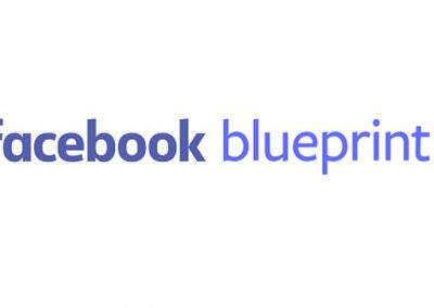 Facebook Launches 15 New Blueprint Courses to Help Businesses Maximize Their Online Opportunities