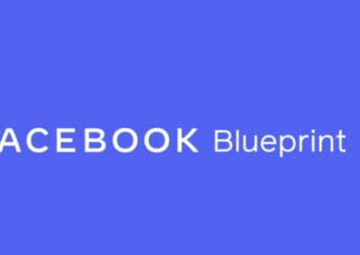 Facebook Launches New Education Stream for Community Managers