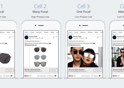 Facebook Launches New Process to Convert Still Images to Video, New Ad Creative Guide