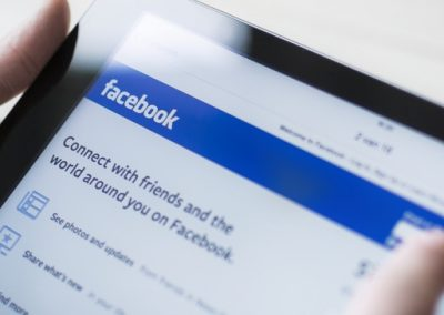 Facebook Makes Certain Post Types Ineligible for Promotion as they Hone in on Business Objectives