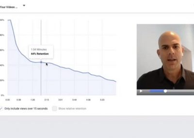 Facebook Outlines How to Make Best Use of its New Video Insights Within Creator Studio