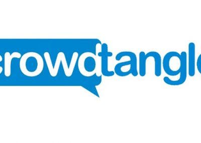 Facebook-Owned CrowdTangle Provides New Trend Search Tools and COVID-19 Content Tracking