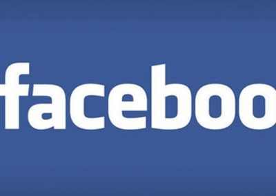 Facebook Promotes the Use of Hashtags on Posts – But Will it Improve Post Reach?