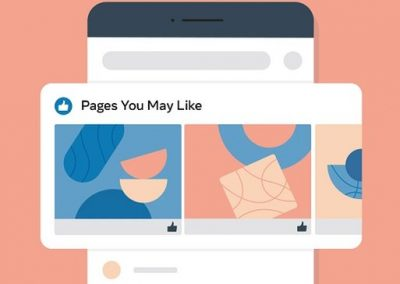 Facebook Provides an Overview of Content That it Looks to Exclude From Its Recommendation Surfaces