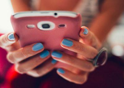 Facebook Publishes New Report on Evolving Multi-Screening Behaviors