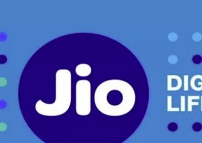 Facebook Purchases Majority Stake in Indian Internet Provider Jio for $5.7 Billion